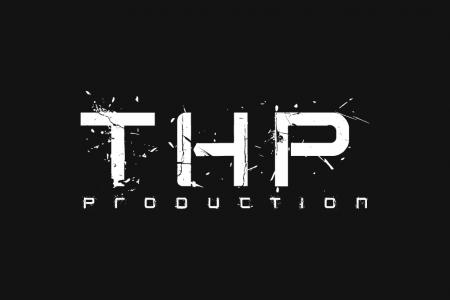 THP Production logo